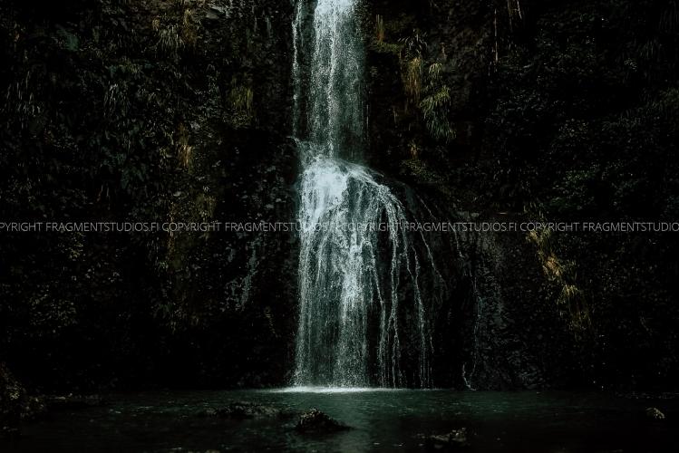 .WATERFALL