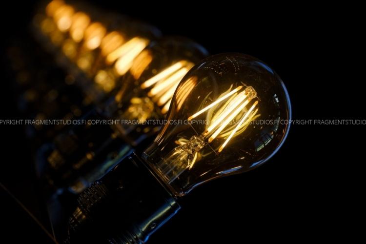 .IDEAS