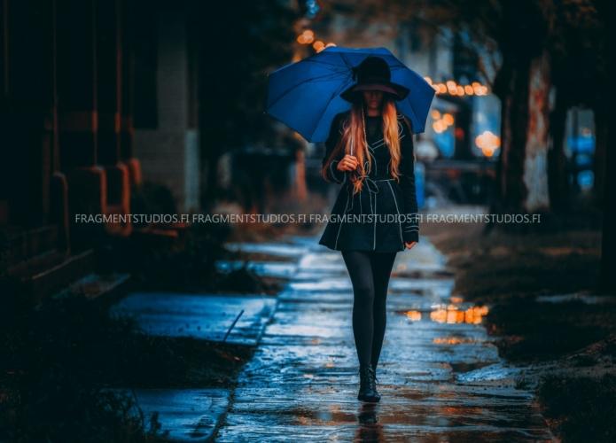 .RAIN