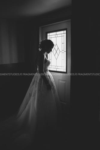 .BRIDE