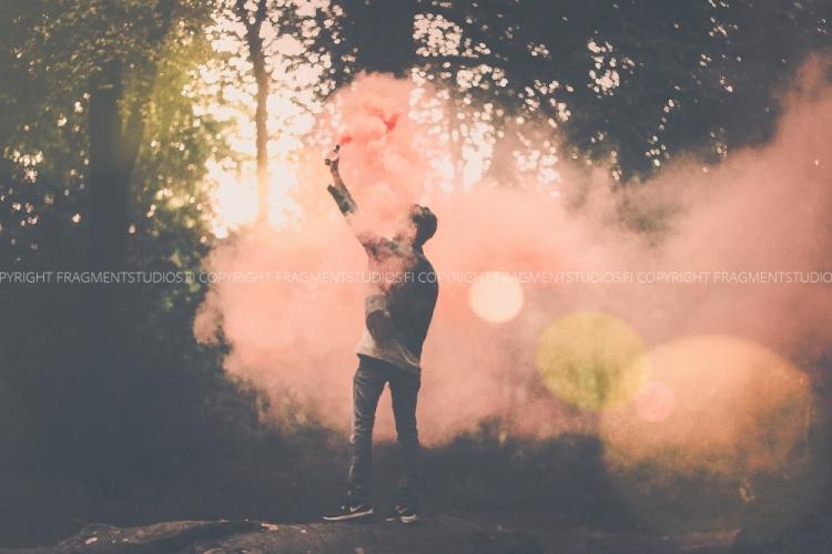 .SMOKE