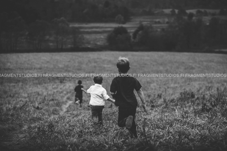 .CHILDREN